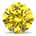 Yellow Diamonds